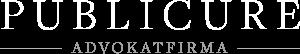 PUBLICURE Logo